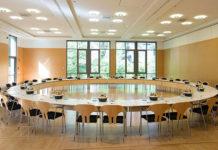 Jak wybrać dobre centrum konferencyjne?