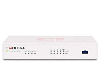 7 najlepszych urządzeń typu firewall na rynku