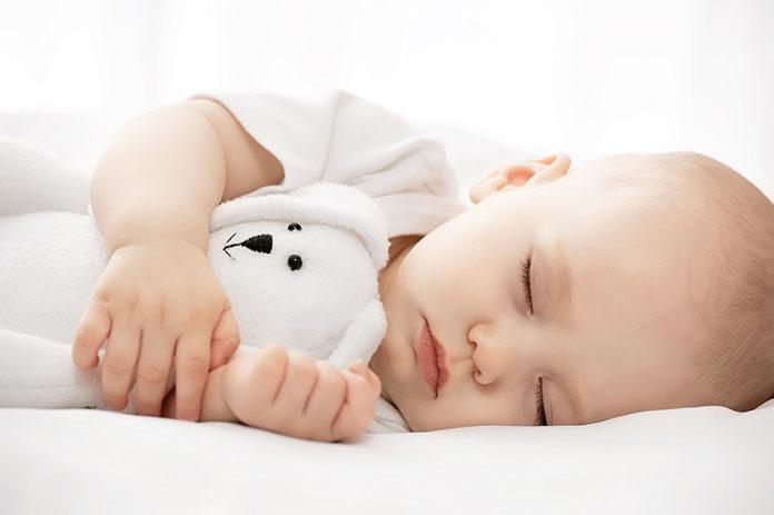 Jak wzmocnić odporność i florę bakteryjną Twojego dziecka?