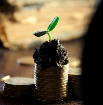 Trzymasz pieniądze na koncie oszczędnościowym? Policz, ile zyskasz