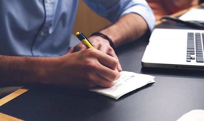 Jak efektywnie szkolić pracowników?
