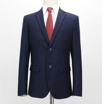 Kolor garnituru - jaki kolor na jaką okazję?