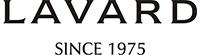 LAVARD - Marka Z Klasą