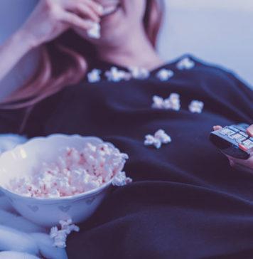 Filmy online czy w kinie?