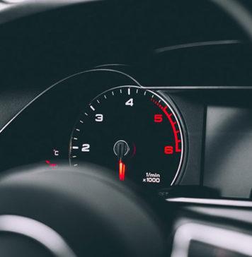 Na co zwrócić uwagę, wybierając ubezpieczyciela samochodu?