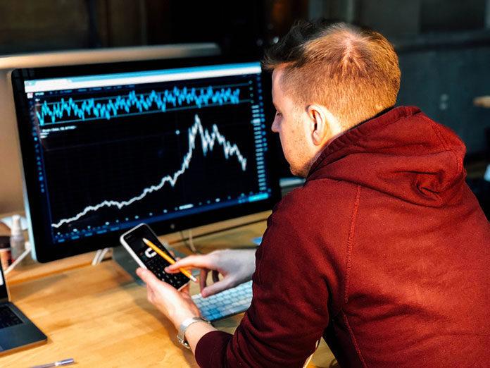 Wszystko co chciałbyś wiedzieć o funduszach inwestycyjnych