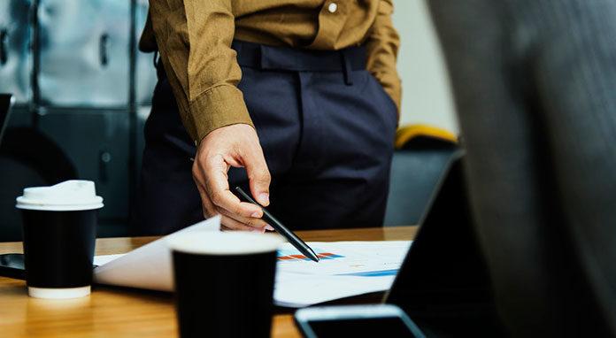 Zarządzanie relacjami z klientem – dlaczego jest tak istotne?