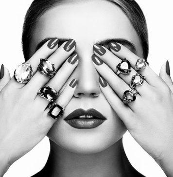Biżuteria taka jak ty