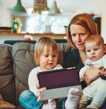 Karta płatnicza dla dziecka – jaką wybrać?
