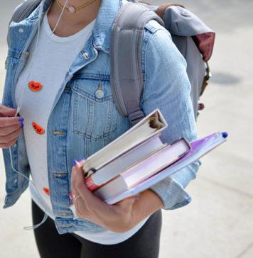 Kiedy student może ubiegać się o chwilówkę?