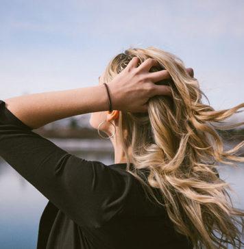 Jak sprawić, by włosy nabrały objętości?