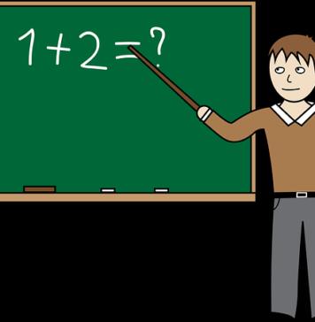 ile zarabiają nauczyciele