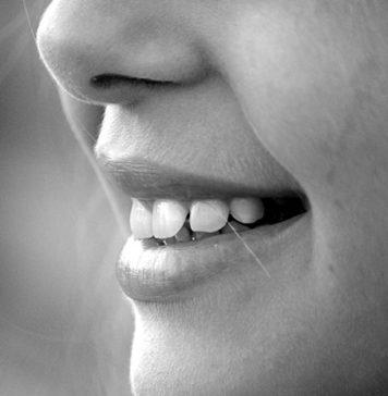 Implanty zębowe – dla kogo?