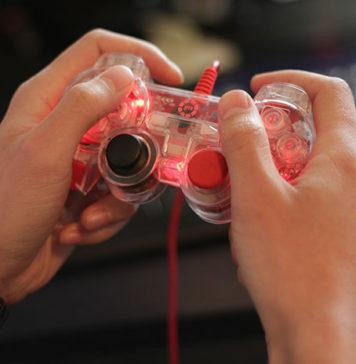 Internet dla gamerów – jak wybrać najszybszy?