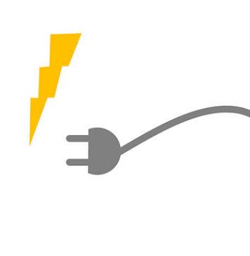 Narzędzia dla elektryka - wszystko czego będziesz potrzebował