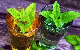 Świat Herbat Ekologicznych
