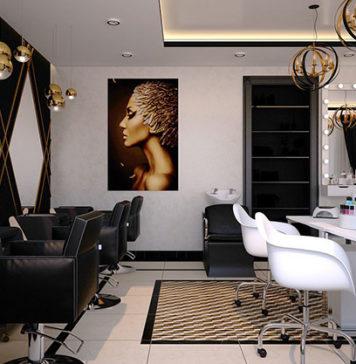 Jaki salon kosmetyczny wybrać w Warszawie