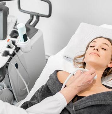 Jak leczyć choroby tarczycy?
