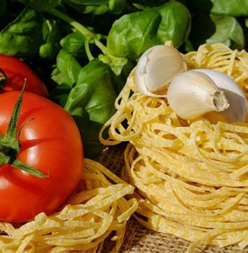 Bezpieczeństwo żywności – dlaczego ma tak ogromne znaczenie?