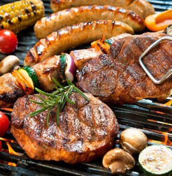 Zaskocz swoich bliskich najlepszym smakiem – idealna marynata do karkówki na grilla