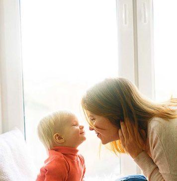 Jak dbać o zdrowie dla dzieci?