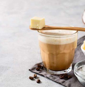 Zalety i wady kawy kuloodpornej na diecie ketogenicznej