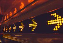 Lampy drogowe LED – nowy standard na ulicach?