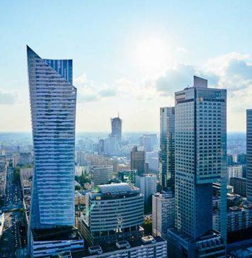 Przychodnie w Warszawie - gdzie się udać, aby nie czekać?