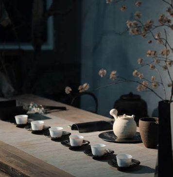 Pomysł na prezent? Wyjątkowa herbata