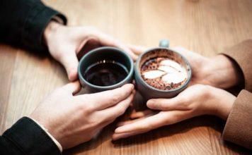 Jak zrobić samodzielnie gorącą czekoladę?