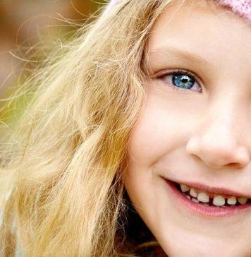 Próchnica — jak wygląda jej leczenie u stomatologa?