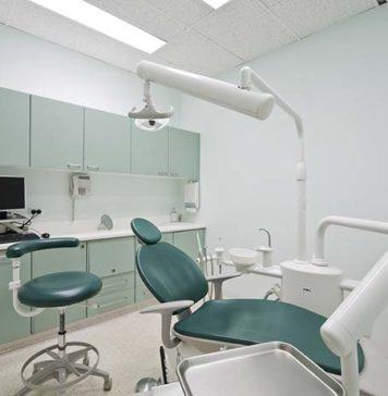 Implanty - najlepsze rozwiązanie, gdy stracimy ząb!