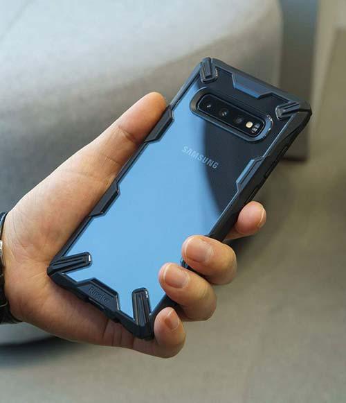 Poznaj Samsunga Galaxy Note 10 i wybierz do niego oryginalne etui