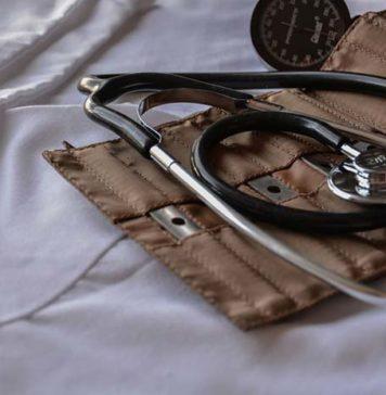 Skąd wybrać najlepsze ubezpieczenia na zdrowie?