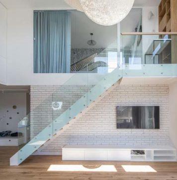 Kupujesz mieszkanie we Wrocławiu? Sprawdź, na co zwrócić uwagę