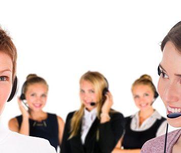 Centrala telefoniczna Voip - cechy charakterystyczne, zalety