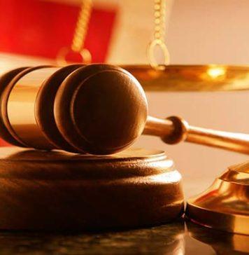 Sprzedaż nieruchomości a kancelaria notarialna