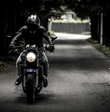 Jaki prezent dla motocyklisty? Kilka ciekawych pomysłów