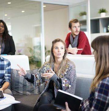 Kto powinien skorzystać z usług agencji pracy tymczasowej?