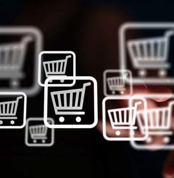 Jak znaleźć sklep z aplikacją mobilną