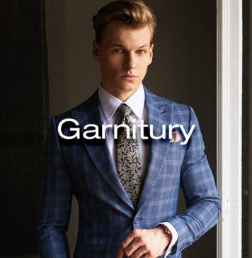 Na co zwrócić uwagę przy zakupie klasycznego garnituru?
