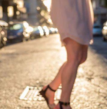 Liposukcja – przygotowanie i przebieg zabiegu