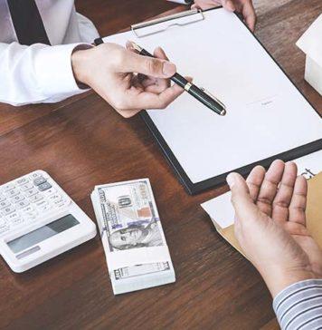 Artykuł o różnicach między kredytem gotówkowym a pożyczką hipoteczną
