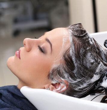 Jak wybierać dobre kosmetyki fryzjerskie