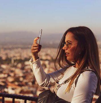 Lokalna karta SIM czy roaming