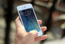 Gdzie znaleźć Apple serwis na terenie miasta Gdańsk