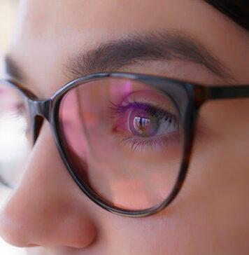 okulary do kształtu twarzy