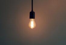 hurtownia elektryczne