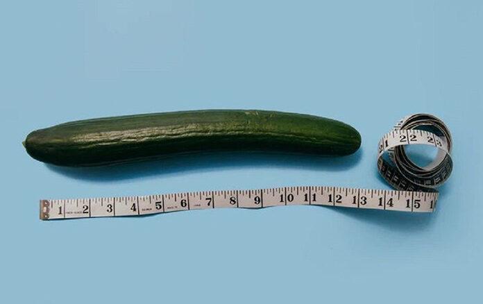 Czy rozmiar ma znaczenie?