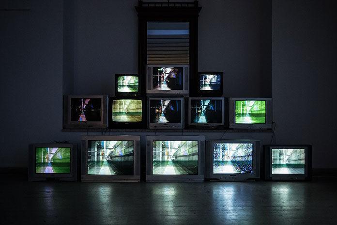 Co należy wiedzieć o tunerach telewizyjnych